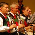 1. Österreichischer Blasmusikwettbewerb Stufe B in Ried neu_24