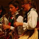 1. Österreichischer Blasmusikwettbewerb Stufe B in Ried neu_25
