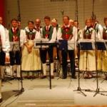1. Österreichischer Blasmusikwettbewerb Stufe B in Ried neu_26