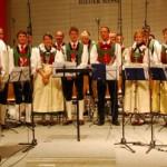 1. Österreichischer Blasmusikwettbewerb Stufe B in Ried neu_27
