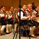 1. Österreichischer Blasmusikwettbewerb Stufe B in Ried neu_3
