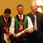 1. Österreichischer Blasmusikwettbewerb Stufe B in Ried neu_32