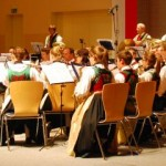 1. Österreichischer Blasmusikwettbewerb Stufe B in Ried neu_6