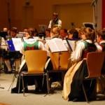 1. Österreichischer Blasmusikwettbewerb Stufe B in Ried neu_7