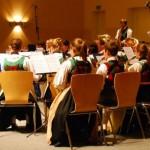 1. Österreichischer Blasmusikwettbewerb Stufe B in Ried neu_8