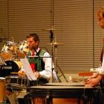1. Österreichischer Blasmusikwettbewerb Stufe B in Ried neu_9