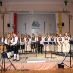 1. Österreichischer Blasmusikwettbewerb Stufe B in Ried_2