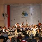 1. Österreichischer Blasmusikwettbewerb Stufe B in Ried_6