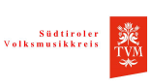 Logo Volksmusikkreis