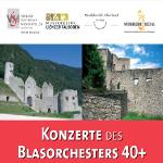 Titel Süd-Osttirol