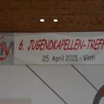 JuKa-Treffen 2015, Vintl (1)