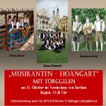 Titel Hoangort