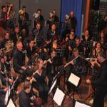 Festkonzert BBO Schlanders 2015