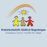 Kinderkrebshilfe Regenbogen