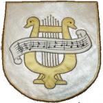 Logo Musikkapelle Mühlwald 331x331