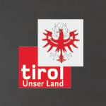 Blasorchesterleitung Tirol 2016 Titel