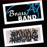 W O R K S H O P Brass Band A7 (D)