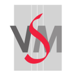 VSMLogo Homepage