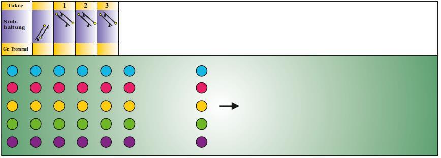 Reißverschluss 1