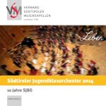 SJBO CD 2014