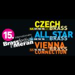 Titel 15. Brassfestival