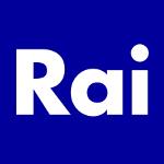 RAI Titel für Homepage