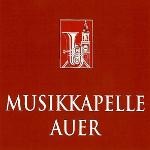 MK Auer Logo