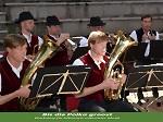 VSM-Konzertwertung 2015 in Brixen