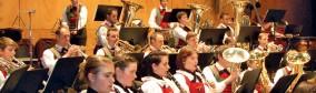 4. Südtiroler Blasmusiktage 2017 (Titelbild) 4x4