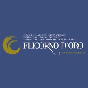 Flicorno d'Oro (Logo 4x4)