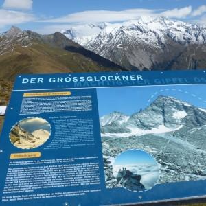 Freundschaftstreffen Musikbezirke Pustertal+Osttirol