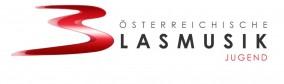 Logo ÖBJ.NEU