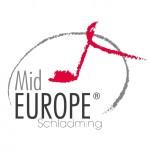 Logo MID.EUROPE (klein)