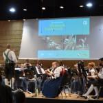 MK Pfeffersberg - Ossiach 2017 (3) 4x4