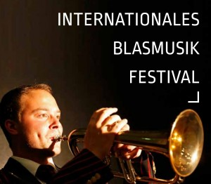 Mid Europe (Internationales Blasmusik Festival)