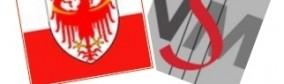 Logo BLASMUSIKPREIS.DES.LANDES.SÜDTIROL