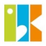 Logo INT.BLASMUSIK.KONGRESS(1)