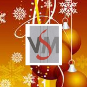 2017-12-17 VSM Bezirk Brixen - Adventkonzert SPIEL IN KLEINEN GRUPPEN (4x4 VSM)