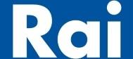 Logo RAI.kl