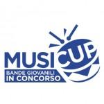 2018-03-17+18 MusiCup - 2. Internazionaler Jugendblasorchester-Wettbewerb - Bande giovanili in concorso -4- Logo