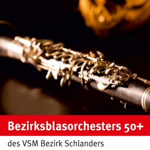 2019-12-15 VSM Bezirk Schlanders - Bezirksblasorchester 50+ (4x4)