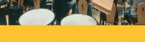 BJBO Pustertal 2017 (Titelbild 4x4)