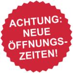 Logo ÖFFNUNGSZEITEN.NEU(2)