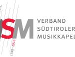 logo70jahre
