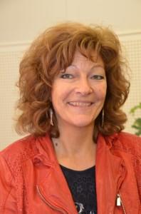 Isabelle Ruf-Weber (SJBO 2018-2020)