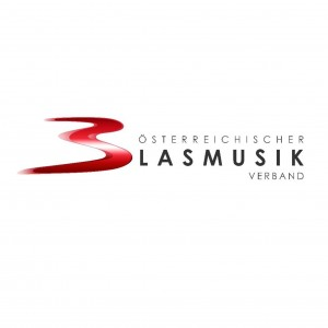 Logo ÖBV.NEU