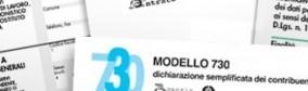 Logo DICH.REDDITI