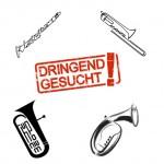 Logo DRINGEND.GESUCHT.4xSJBO