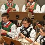 2018-05-12 VSM Bezirk Meran - Konzertwertung (Titelbild 4x4)