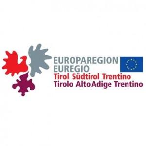Logo EUREGIO1